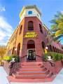 1810 Palm Avenue - Photo 49