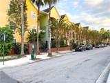 1810 Palm Avenue - Photo 65