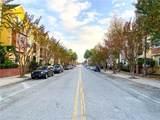1810 Palm Avenue - Photo 66