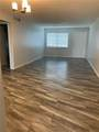 5725 12TH Avenue - Photo 3