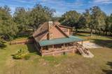 35731 Blanton Road - Photo 42