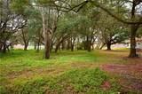 Golf Links Boulevard - Photo 2