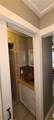 6211 Michigan Avenue - Photo 13