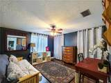 7834 Burnham Drive - Photo 25