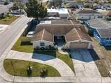 7834 Burnham Drive - Photo 40