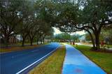 Golf Links Boulevard - Photo 10
