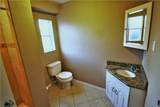 110 148TH Avenue - Photo 11