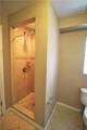 110 148TH Avenue - Photo 12