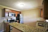 110 148TH Avenue - Photo 4