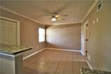 110 148TH Avenue - Photo 5