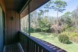 5454 Saddlebrook Way - Photo 28