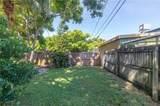 116 Duncan Avenue - Photo 29