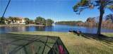 17819 Saint Lucia Isle Drive - Photo 24