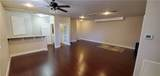 17819 Saint Lucia Isle Drive - Photo 34