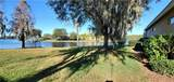 17819 Saint Lucia Isle Drive - Photo 44
