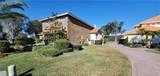 17819 Saint Lucia Isle Drive - Photo 46