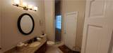 17819 Saint Lucia Isle Drive - Photo 9