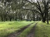 12109 Emmaus Cemetery Road - Photo 3