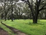 12109 Emmaus Cemetery Road - Photo 4