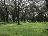 12109 Emmaus Cemetery Road - Photo 5