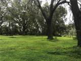 12109 Emmaus Cemetery Road - Photo 7