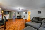 132 Forest Wood Court - Photo 9