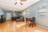 7106 Taliaferro Avenue - Photo 14