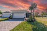 4846 Sevilla Shores Drive - Photo 1