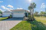 4846 Sevilla Shores Drive - Photo 3