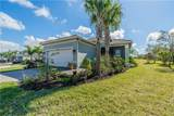 4846 Sevilla Shores Drive - Photo 4