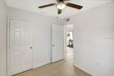 147 84TH Avenue - Photo 13