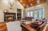 12333 Tradition Drive - Photo 47