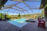 15210 Fishhawk Preserve Drive - Photo 24