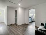 2867 51ST Avenue - Photo 16