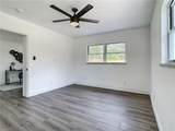 2867 51ST Avenue - Photo 21