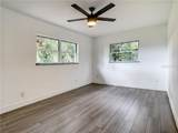 2867 51ST Avenue - Photo 23
