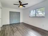 2867 51ST Avenue - Photo 25