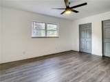 2867 51ST Avenue - Photo 26