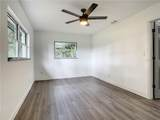 2867 51ST Avenue - Photo 27