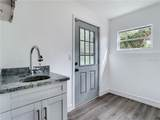 2867 51ST Avenue - Photo 28