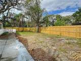 2867 51ST Avenue - Photo 34