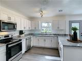 2867 51ST Avenue - Photo 8