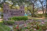 114 Camelot Ridge Drive - Photo 56
