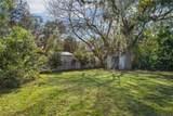 37520 Marcliff Terrace - Photo 17