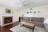3601 Santiago Street - Photo 10