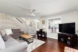 3601 Santiago Street - Photo 11
