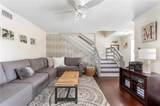 3601 Santiago Street - Photo 12