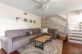 3601 Santiago Street - Photo 13