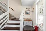 3601 Santiago Street - Photo 15