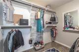3601 Santiago Street - Photo 28